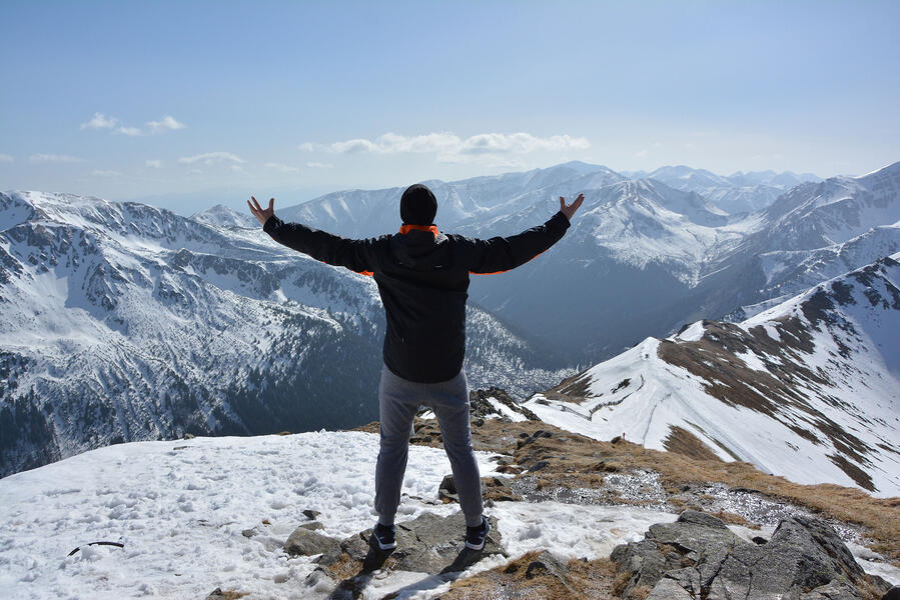 adventure-altitude-climber-2197902