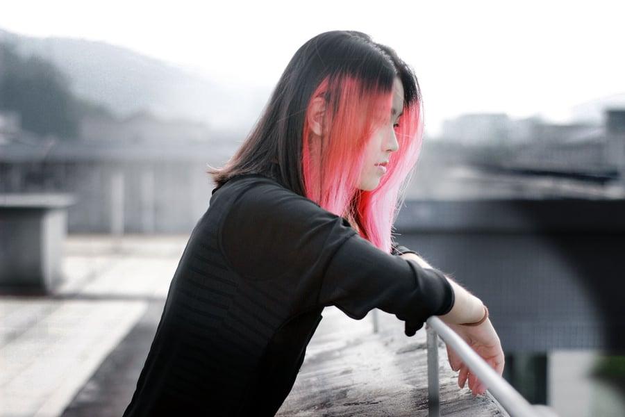 adult-asia-beautiful-262214