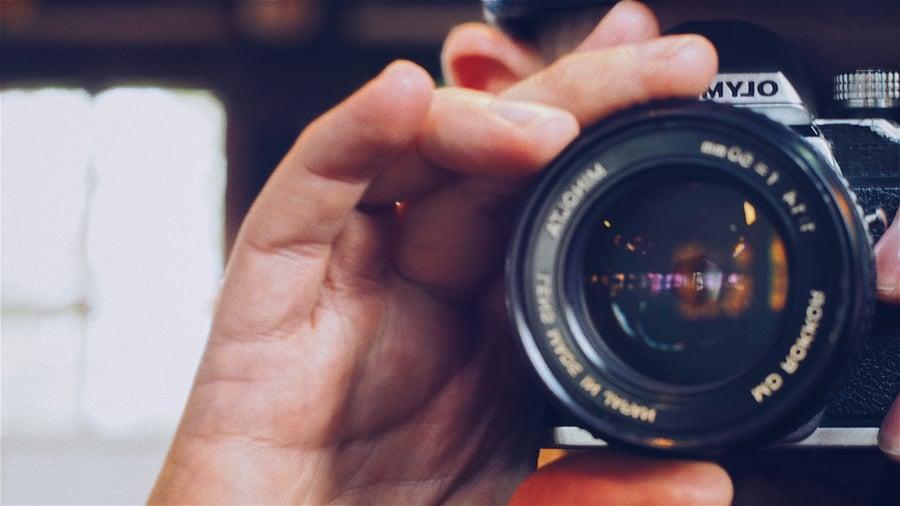 blurred-background-camera-camera-lens-776129